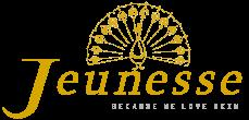Salon Jeunesse Logo