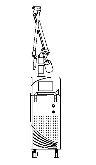 laser-sprt550-1